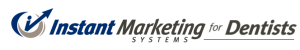 ims-for-dentists-logo