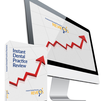 instant-dental-practice-review-product
