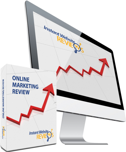 instant-website-review